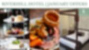 Riverhill-January-Offers-Web.jpg