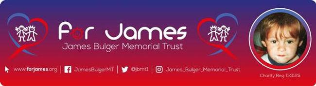 James Bulger Logo.jpg
