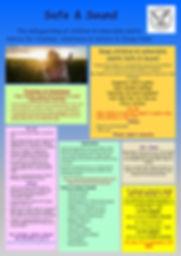 A2 Safeguarding poster Jan 2020.jpg