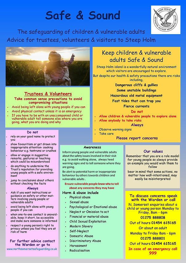 A2 Safeguarding poster Jan 2020.jpg