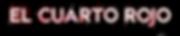 Titulo-cuarto-rojo-600x120.png
