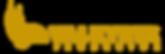 logo horizontal rgb-01.png