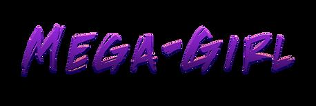 MEGA-GIRL.png