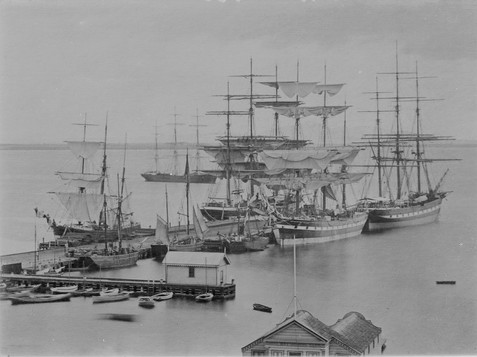 Sailing-Ships-Geelong.jpg