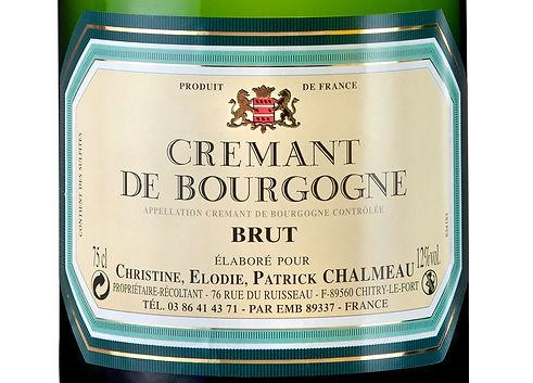 Cremant_de_Bourgogne.jpg