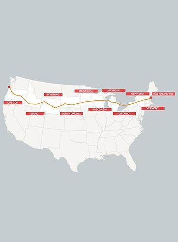 SAN MAP.jpg