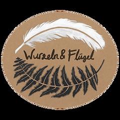 Wurzeln_und_Flügel_Logo_ohne_Hintergrun