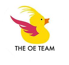 oe team.jpg