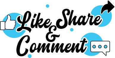 like-comment-share2.png
