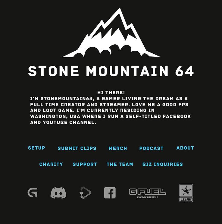 stone-landing-update-9-21.png
