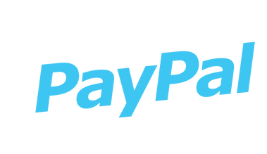 stone-paypal2.png