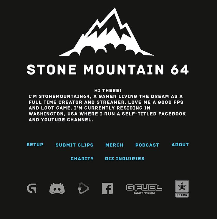 stone-landing-3.png