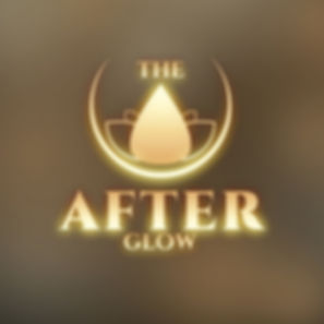 (logo) AfterGlow by JB.jpeg