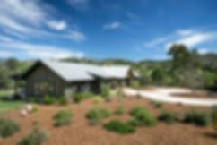farmhouse rambler.jpg
