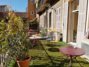 terrasse privative.jpg