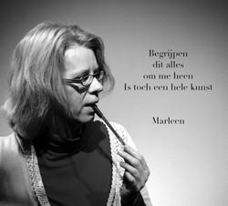 marleen (1)