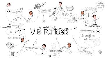 Wie is Vie Fantasie 2.jpg