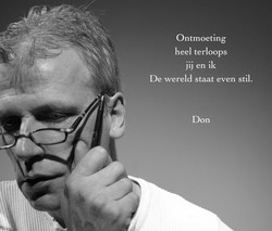 don (1)