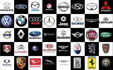 logos-marcas-coches.jpg