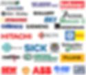 marcas industriales.png
