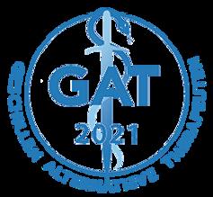 GATVirtueelschild2021.png