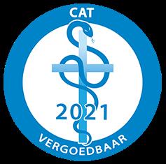 CATVergoedbaarVirtueelschild2021.png
