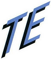 TERepco.png