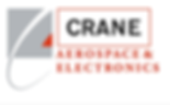 Crane Chandler.png