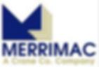 Merrimac_Crane.PNG