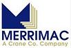 Crane Merrimac.png