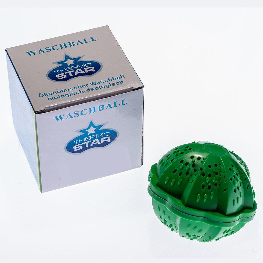 Waschball1.jpg