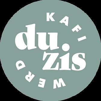 Duzis-Logo-circle@2x.png