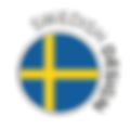swedish-design.png