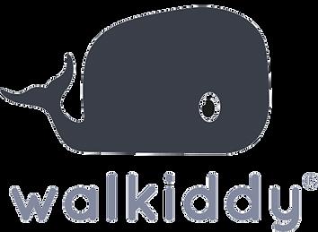 walkiddy nove logo pruhledne.png
