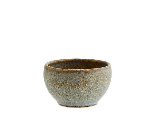 Mini stoneware bowl