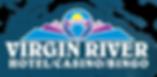 virgin-river-hotel-casino-bingo.png