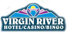 virgin-river-hotel-casino-bingo.png