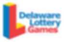 Delaware_Lottery.svg.png