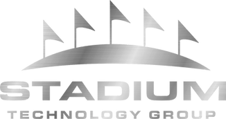 StadiumTechnologyGroup_logo copy.png