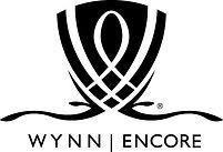 Wynn-Encore Logo.JPG