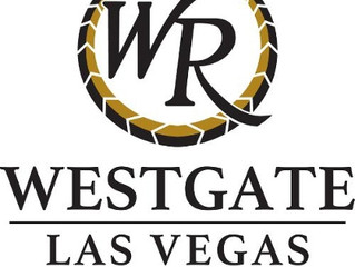 Westgate Las Vegas Resort & Casino Launches Primeline Enterprise Race and Sports Wagering Softwa