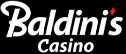 Baldinis-Logo_011c.jpeg