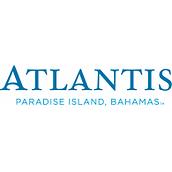 atlantis.ai_.png