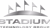 20 Most Promising Casino Solution Providers - 2017 Stadium Technology Group