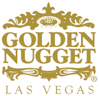 Golden Nugget Casino Launches Mobile Sports Wagering