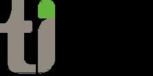 200px-Treasure_Island_logo.svg.png