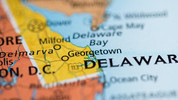 GVC to provide software for Delaware sports betting launch