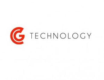 CG-Technology-Silverton-Casino-Hotel-Get
