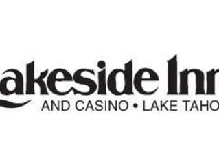 Lakeside Inn Resort & Casino Launches Primeline Enterprise Race and Sports Wagering Software