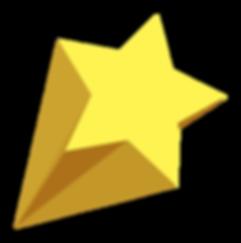 yellow-stars-clipart-clipart-panda-free-